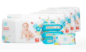 freebies2deals-honest-diapers