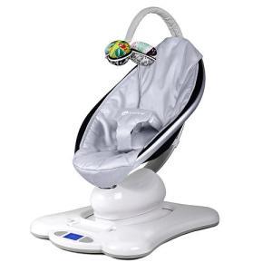 mamaRoo-Infant-Seat---Classic--pTRU1-12927855dt