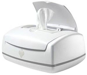 princelionheart-wipes-warmer-3557338-01